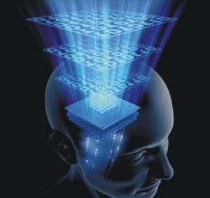 全著作権全権 Dr.Yanaga Hideaki,R.N.Ph.D 2011              参考「心の回復と医療催眠セラピー論」(Recovery of the Mind/Hideaki Yanaga) より一部を文章簡潔にして抜粋