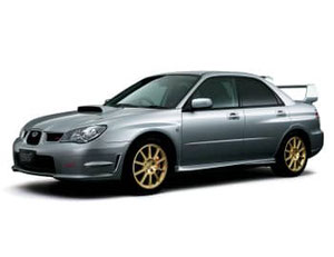 Subaru Car Pdf Manual Wiring Diagram Fault Codes Dtc