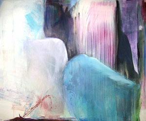 Filmbild, 2010, 100 x 120 cm