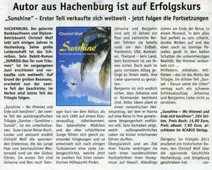 Rheinzeitung 2010-08