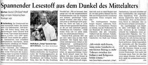 Rheinzeitung 2011-11