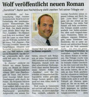 Rheinzeitung 2010-05