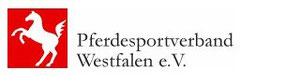 Pferdesportverband Westfalen e.V.
