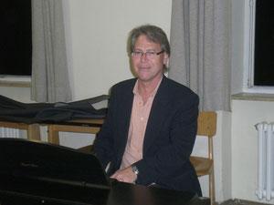 Rolf Nikolay