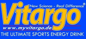 Vitargo-Logo