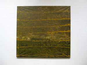 2007, 120 x 100 cm