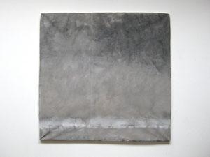 2008, 100 x 100 cm
