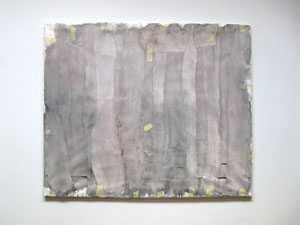 2008, 100 x 120