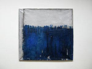 2008, 100 x 120 cm