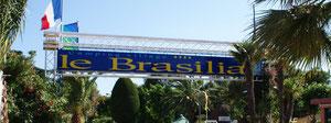 www.brasilia.fr