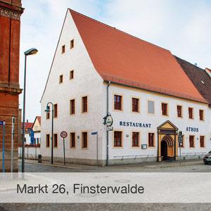 Markt 26