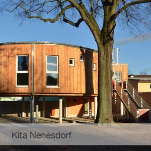 Kita Nehesdorf