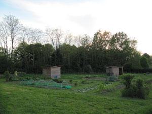avril 2011   fond du jardin