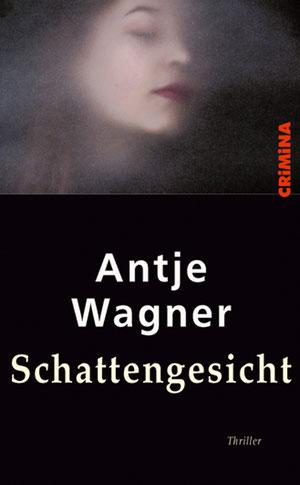 Neuauflage! Februar 2018. Ulrike Helmer Verlag