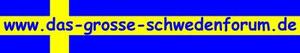 das-grosse-schwedenforum.de