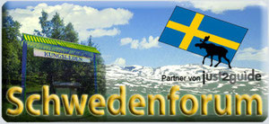 Schwedenforum Schwedentor