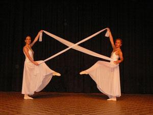 photo: gala 2008