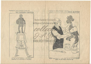 NSB Affiche: Openbare Vergadering Tweede Kamerverkiezingen 26 mei 1937 0.2