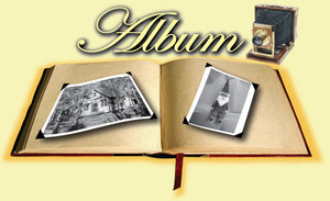 cliquer sur l'album pour accéder au reportage photo