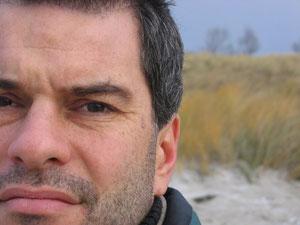 Andreas Münzner