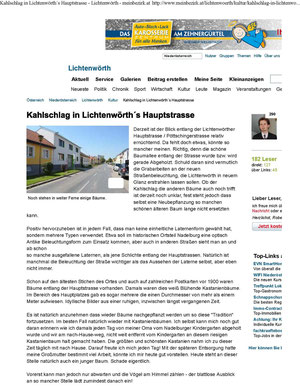 Quelle: Mein Bezirk-Online_2012-zum vergrößern auf das bild klicken!