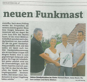 Quelle:Bezirksblatt_22-23_August2012-Doppelseite2-zum vergrößern auf das bild klicken!