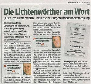 Quelle: Bezirksblatt_Nr30_2011-zum vergrößern auf das bild klicken!