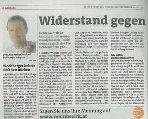 Quelle:Bezirksblatt_22-23_August2012-Doppelseite1-zum vergrößern auf das bild klicken!