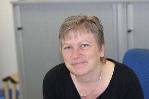 Sybille Melzer