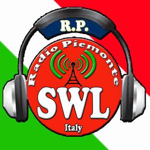 "Associazione ""Romeo Papa""  SWL."