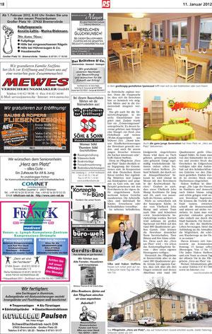 Rundschau, 11.02.2012 Seite 2