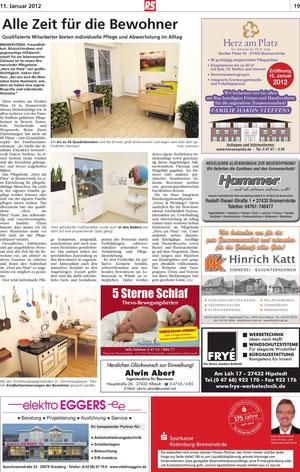Rundschau, 11.02.2012 Seite 3