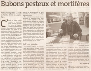 ICL correcteur Pierre Gresser