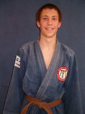 Matthias Meixner