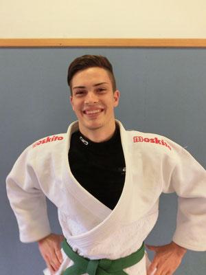 Matthias Fischer, 2008-2012, Ehrenpreise, Schülermentor Judo, Wettkampferfolge, 3 Jahre Sportler des Jahres