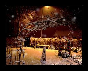 schneielät....