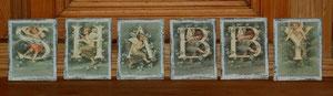 Shabby-Cards