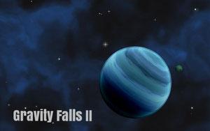 Gravity Falls GarageBand Cover