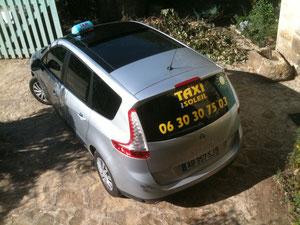taxi-soleil.jimdo.com/