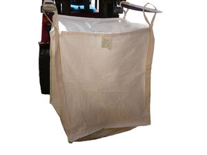 Big Bag 1 m3 standard