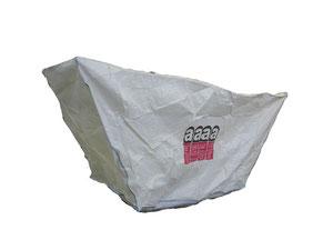 Big Bag grand volume