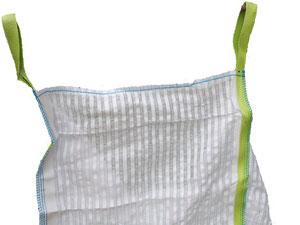 Big Bag 1.65 m3 standard