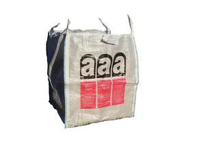 Big Bag 1 m3 pour amiante