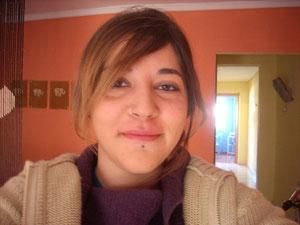 Valentina Paglia