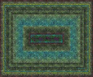 Digital texture