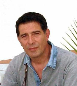 Italo Ferrara