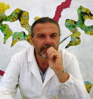 Carlo Volpicella