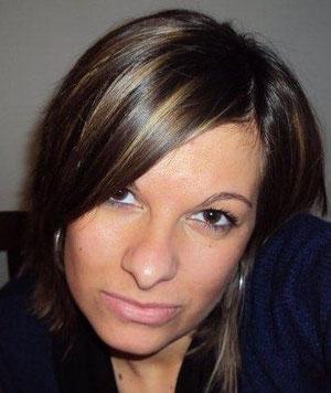 Beatrice Zanuccoli