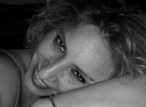 Sonia Rosaria Mutti