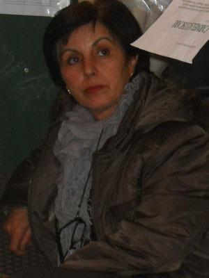 Carmela Luscari